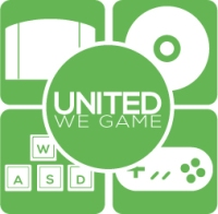 United We Game